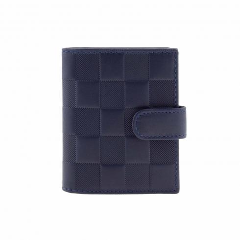 https://cache2.paulaalonso.es/8183-82572-thickbox/cartera-pequena-piel-cuadros-gabados.jpg