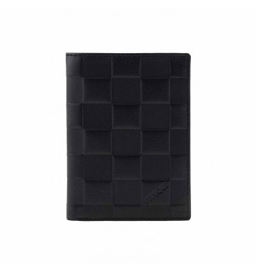 https://cache1.paulaalonso.es/8632-87220-thickbox_default/billetero-para-doce-tarjetas-piel-grabada.jpg