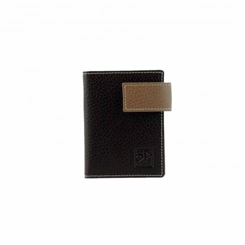https://cache1.paulaalonso.es/868-74780-thickbox/porta-tarjetas-con-broche-de-cuero.jpg