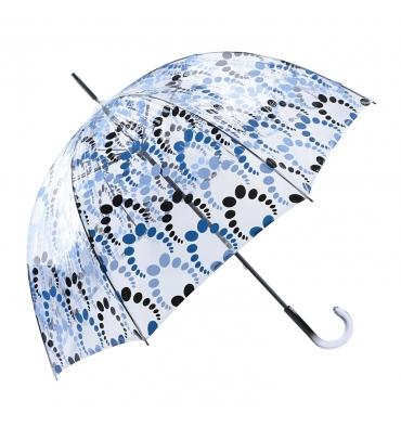 https://cache1.paulaalonso.es/8791-88942-thickbox_default/paraguas-largo-transparente-estampado.jpg