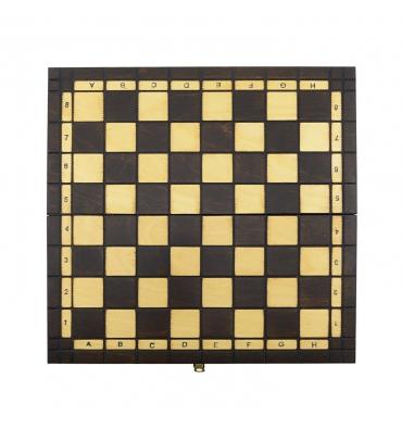 https://cache.paulaalonso.es/8850-89625-thickbox_default/ajedrez-de-madera-en-marron-y-beige.jpg