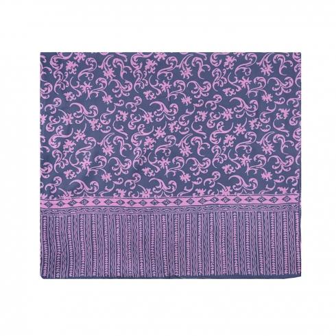 https://cache.paulaalonso.es/8933-90360-thickbox/foulard-estampado-flores-rosas-y-fondo-gris.jpg