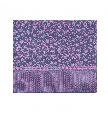 https://cache2.paulaalonso.es/8933-90360-thickbox_default/foulard-estampado-flores-rosas-y-fondo-gris.jpg