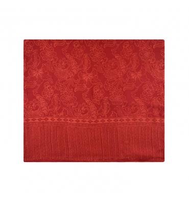 https://cache1.paulaalonso.es/8935-90364-thickbox_default/foulard-rojo-estampado-con-flores-naranjas.jpg