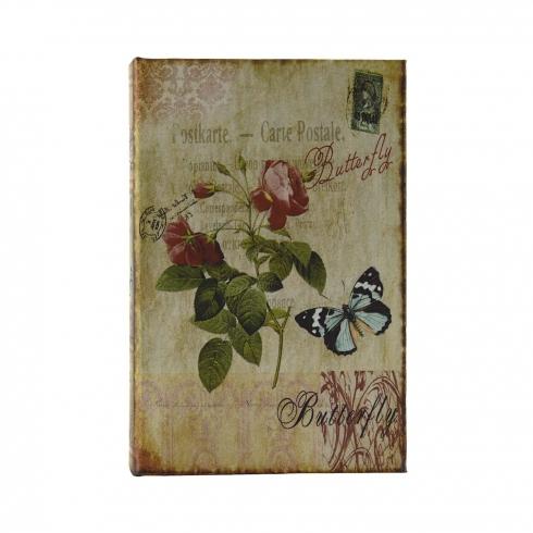 https://cache1.paulaalonso.es/9418-94506-thickbox/caja-fuerte-con-flores-y-mariposa-tipo-libro.jpg