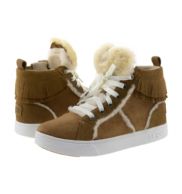 https://cache.paulaalonso.es/9618-96178-thickbox_default/sneakers-piel-1098270k-darlala-sneaker-ugg.jpg