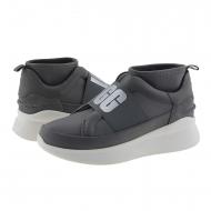 Sneakers UGG 1095097 Neutra Sneaker