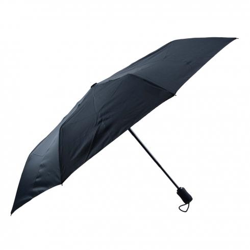 https://cache1.paulaalonso.es/9747-97888-thickbox/paraguas-abrecierra-caballero-negro-liso.jpg