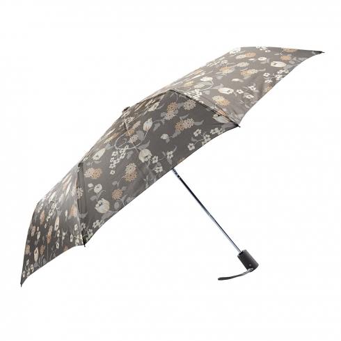 https://cache1.paulaalonso.es/9754-97936-thickbox/paraguas-automatico-abrecierra-saten-flores.jpg
