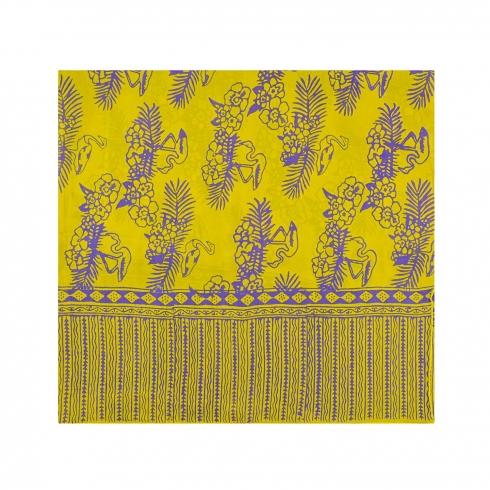 https://cache.paulaalonso.es/9788-98164-thickbox/foulard-estampado-con-flores-y-flamencos.jpg
