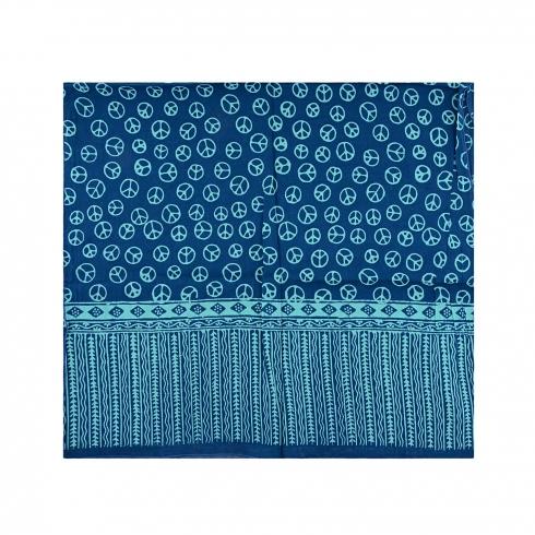 https://cache.paulaalonso.es/9789-98166-thickbox/foulard-marino-estampado-simbolo-de-paz.jpg