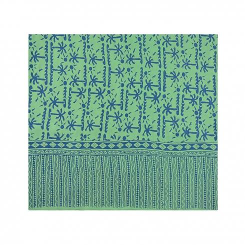 https://cache2.paulaalonso.es/9833-98168-thickbox/foulard-verde-estampado-con-palmeras.jpg