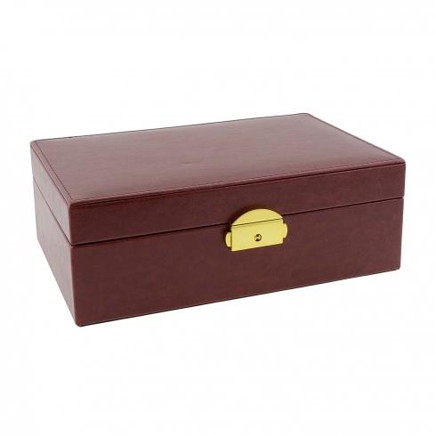 https://cache1.paulaalonso.es/9866-98369-thickbox/joyero-rectangular-con-una-bandeja-interior.jpg