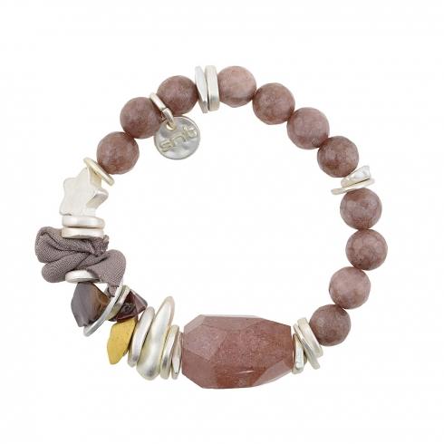 https://cache1.paulaalonso.es/9877-98418-thickbox/pulsera-piedras-y-adorno-estrella-metalica.jpg