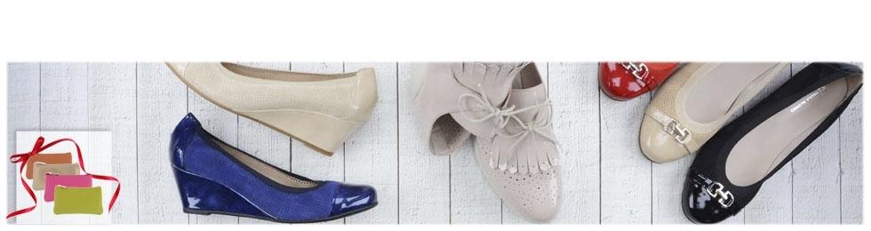 Comprar Zapatos Cuña Online - Paula Alonso - Tienda online 79d951ad2c28