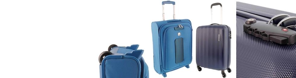 9cf233e00 Outlet maletas online de viaje y de cabina. - Paula Alonso - Tienda ...